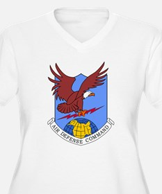 Cute Defence T-Shirt
