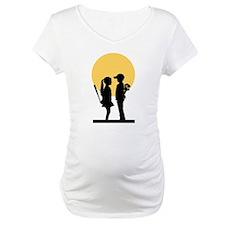 Cool Twilight sayings Shirt