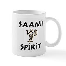 Saami Spirit Mug