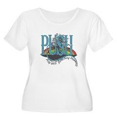 PUSH Pray T-Shirt