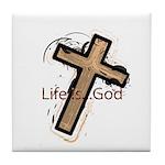 LIfe is God Coaster