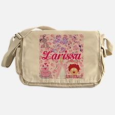 6 Year Old Designer Messenger Bag