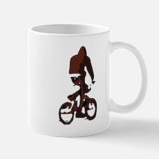 BikeTrix Mug