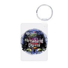 Must Have Breaking Dawn #4 by Twibaby Keychains