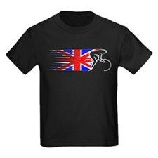Track Cycling - UK T