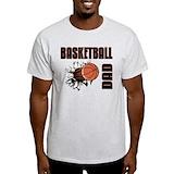 Basketball dad Clothing