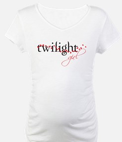 Twilight Girl Shirt