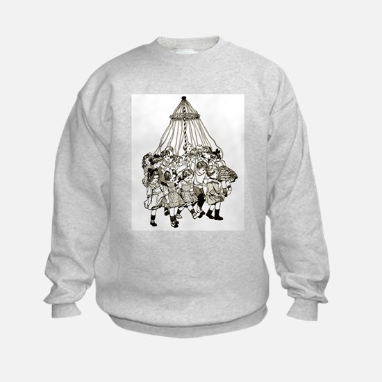 Maypole Sweatshirt