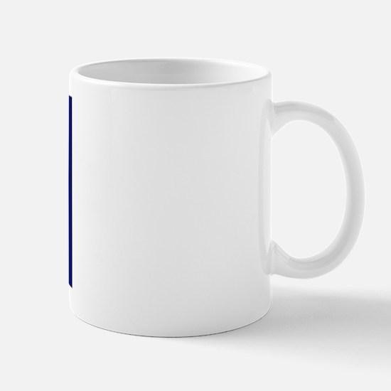 EU Mug