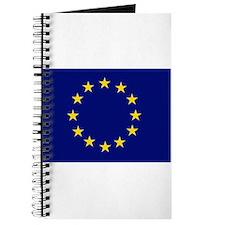 EU Journal