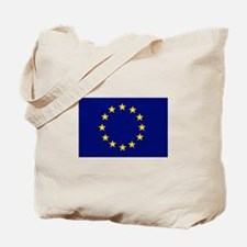 EU Tote Bag