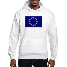 EU Hoodie