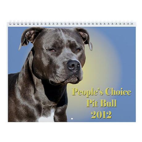 People's Choice 2013
