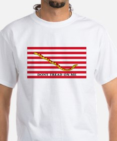 DONT TREAD Shirt