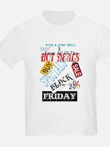 Black Friday Deals Kid 39 S Clothing Black Friday Deals Kid
