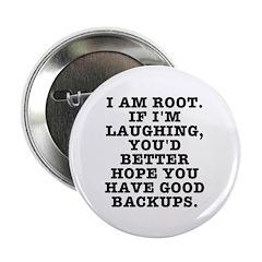 I am root 2.25