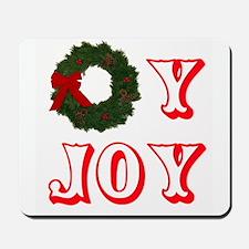 Original Oy Joy Mousepad
