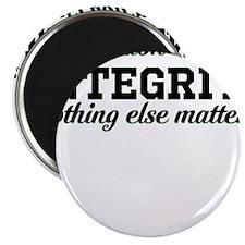 Unique Truth Magnet