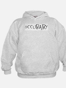 OccuBabies Hoodie