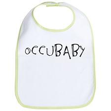 OccuBabies Bib