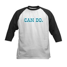 CAN DO Tee