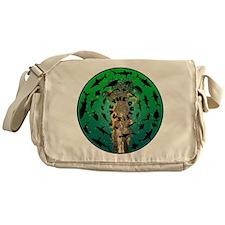 Gulf Life BP Save the Gulf Messenger Bag