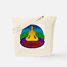 Chain Seeker Original Disc Go Tote Bag