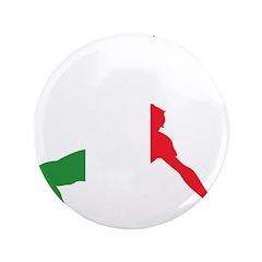 Italy Soccer 3.5