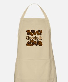 Chocoholic Apron