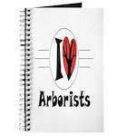 Arborist Journal
