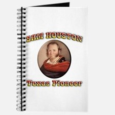 Sam Houston Journal