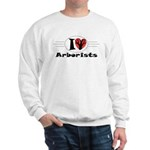 Arborist Sweatshirt
