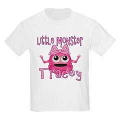 Little Monster Tracey T-Shirt