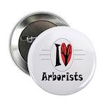 Arborist Button