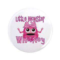 Little Monster Whitney 3.5