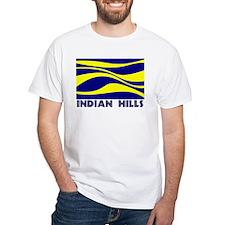 INDIAN HILLS Shirt