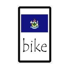 Bike Maine