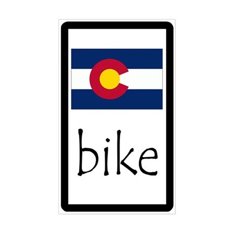 Bike Colorado