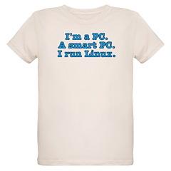I'm a PC T-Shirt