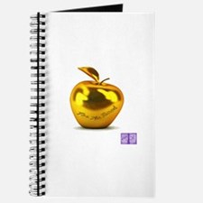 Eris' Apple Journal