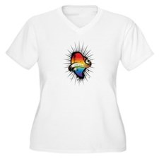 Cool Open marriage T-Shirt