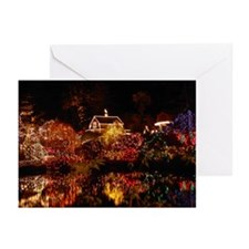 Shore Acres Greeting Cards (Pk of 10)