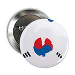 South Korea Soccer 2.25