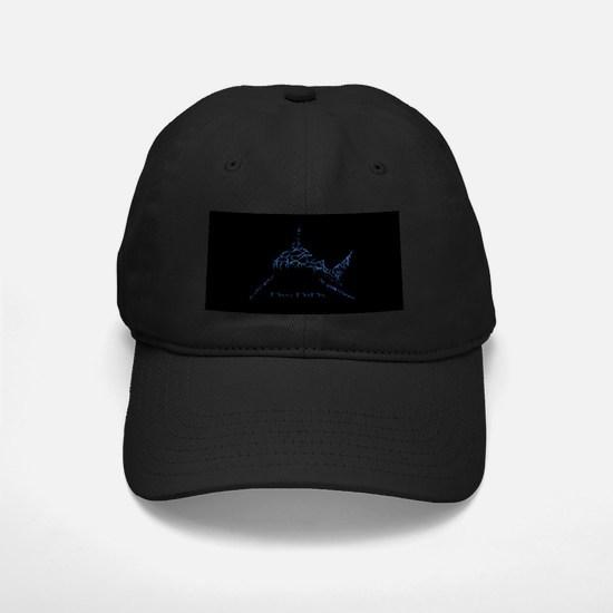 Bull Shark Baseball Hat