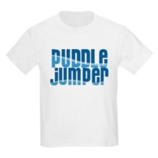 Puddlejumper Products T-Shirt