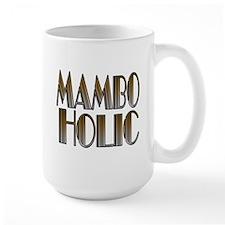 MAMBO HOLIC Mug