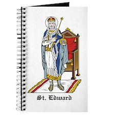 St. Edward Journal