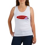 You'd All Be in My Prayers Women's Tank Top