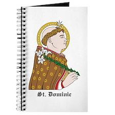 St. Dominic Journal