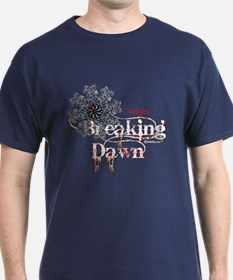 Must Have Breaking Dawn #3 by Twibaby T-Shirt